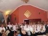 chórzyści-jubilaci-min-30-lat-śpiewu-w-chórze