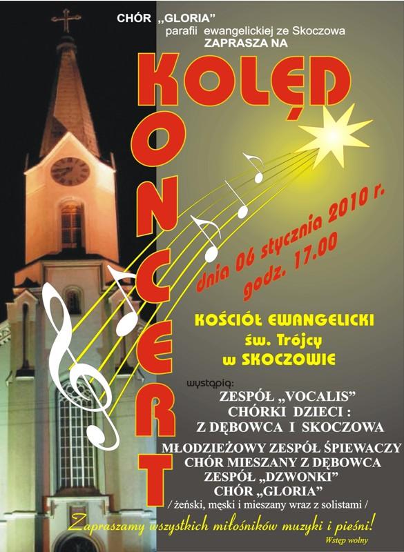 2010-koncert-kolad-skoczaw-popr