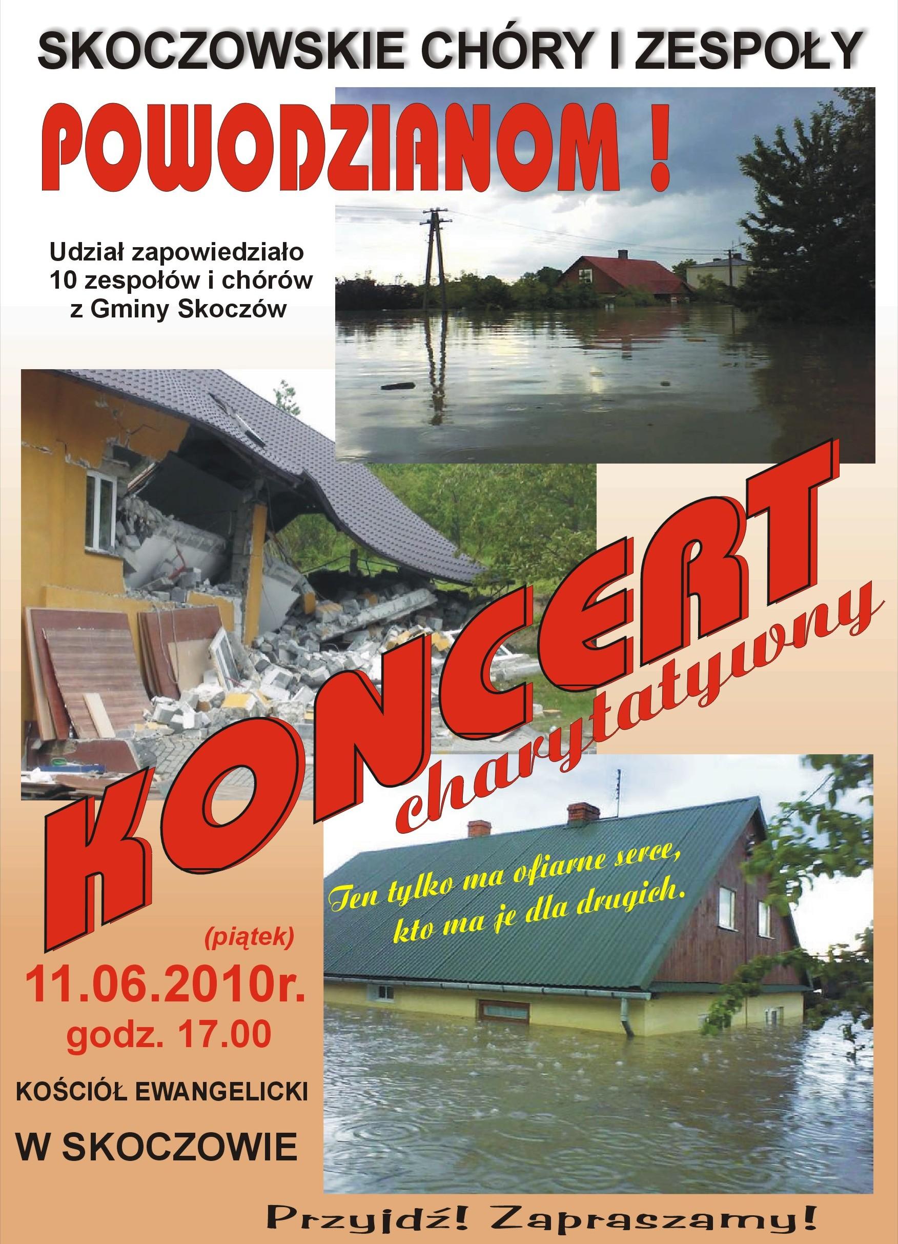 2010-koncert-powodzianom