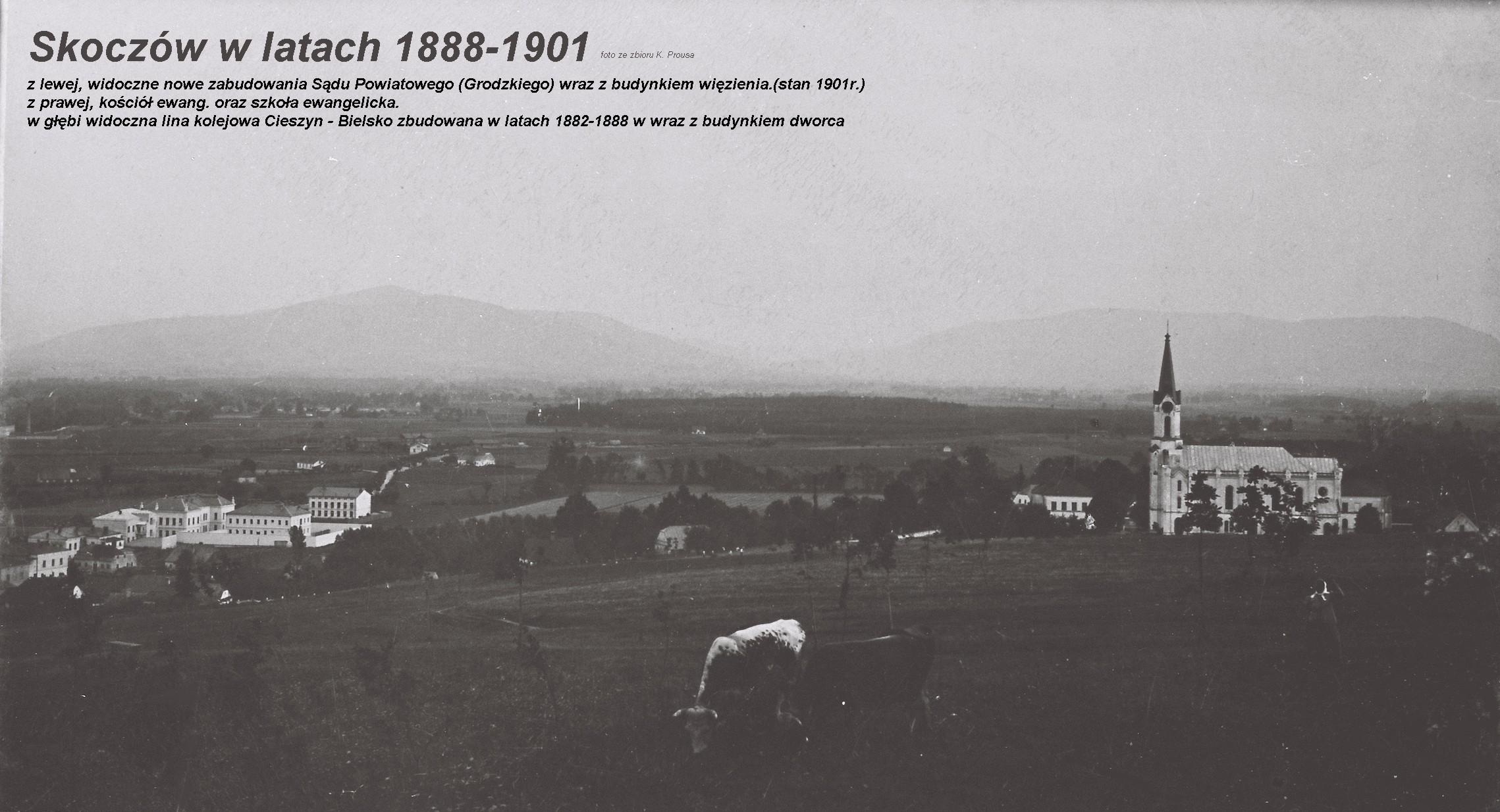 panorama-skoczowa