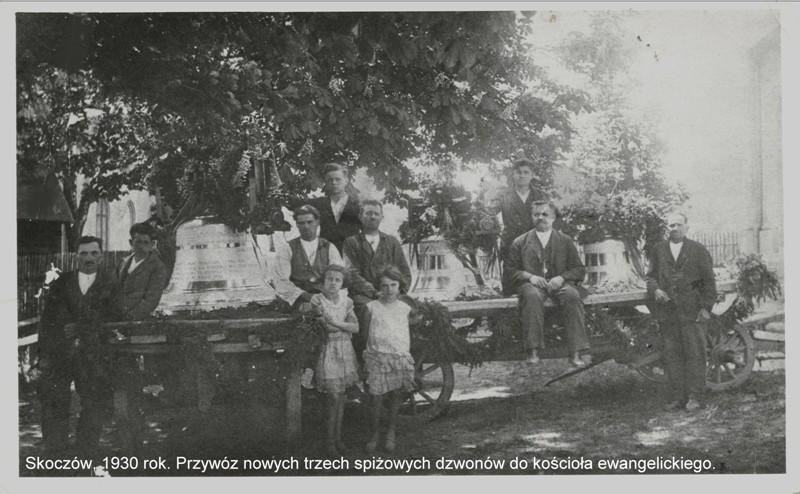 1930r-skoczw-przyw-dzwonw-ewang-kocioa