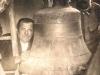 1914-demonta-dzwonu-ufund-przez-rodz-morcinkw-dla-ew-kos-w-skoczowie