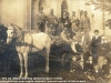 1914r-wywz-dzwonu-przez-woj-austr-i-woj-swiat