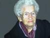 kadr-100-letniej-jubilatki