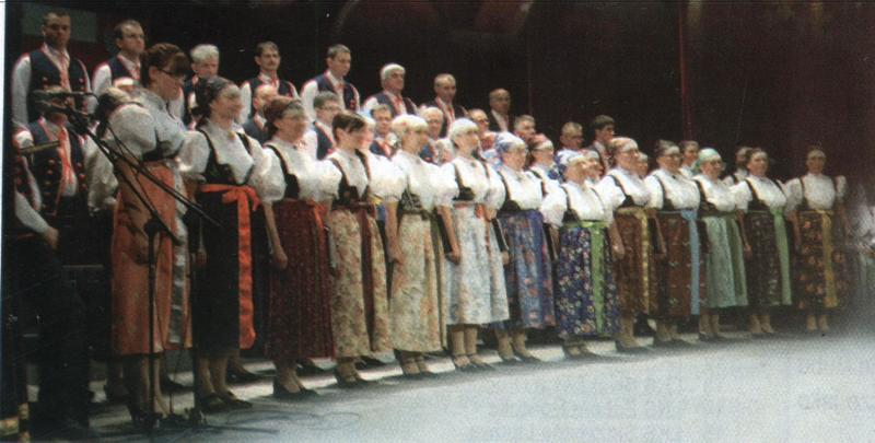 2011-11-11-gloria-w-teatrze-i