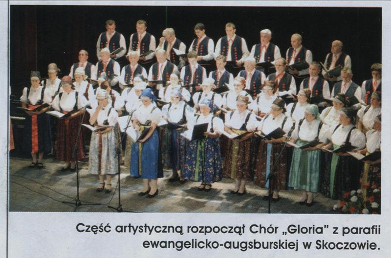 2011-11-11-gloria-w-teatrze