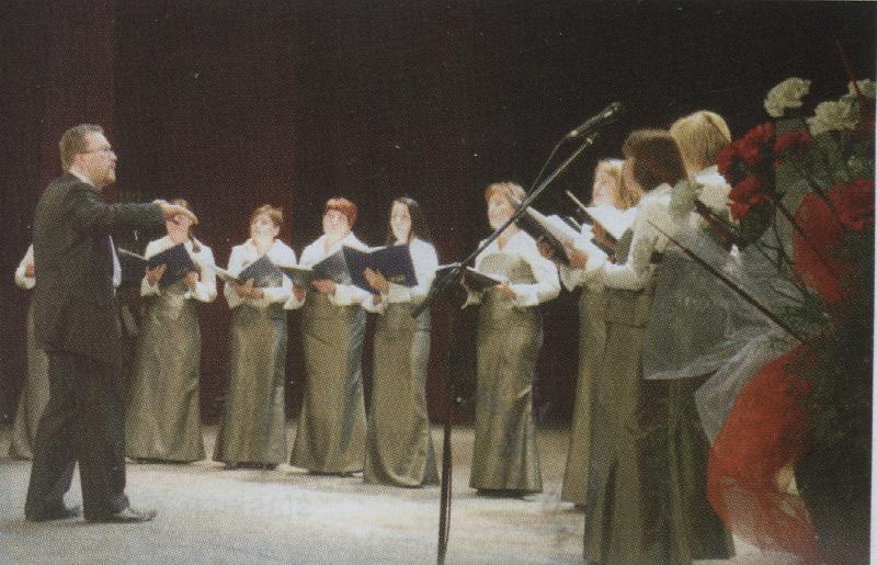 vocalis-w-teatrze