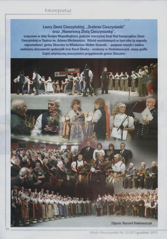 wieci-z-grudnia-2011r