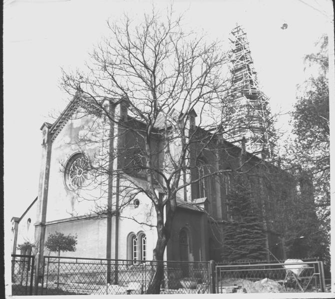 1981r-remont-kwiecie