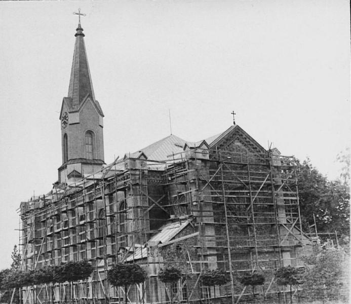 1982r-skoczw