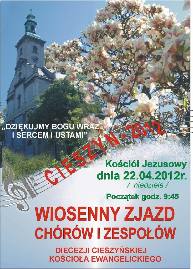 plakat-zjazd-chrw-cieszyn
