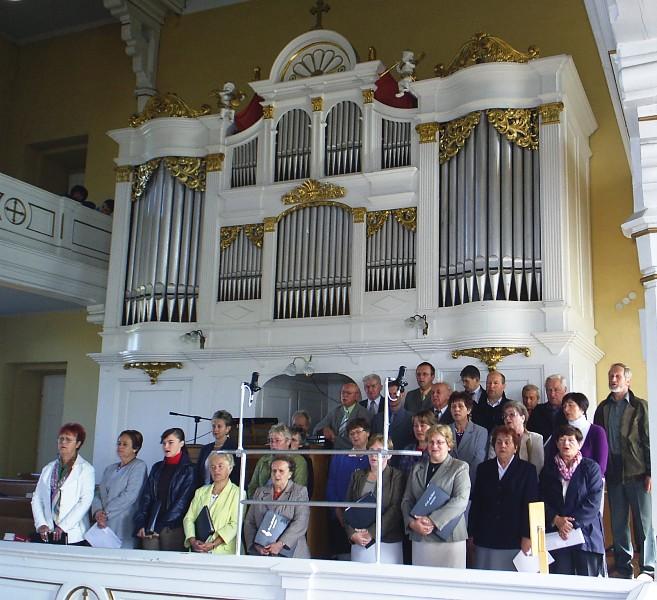 chrzyci-dla-starszych-zboru