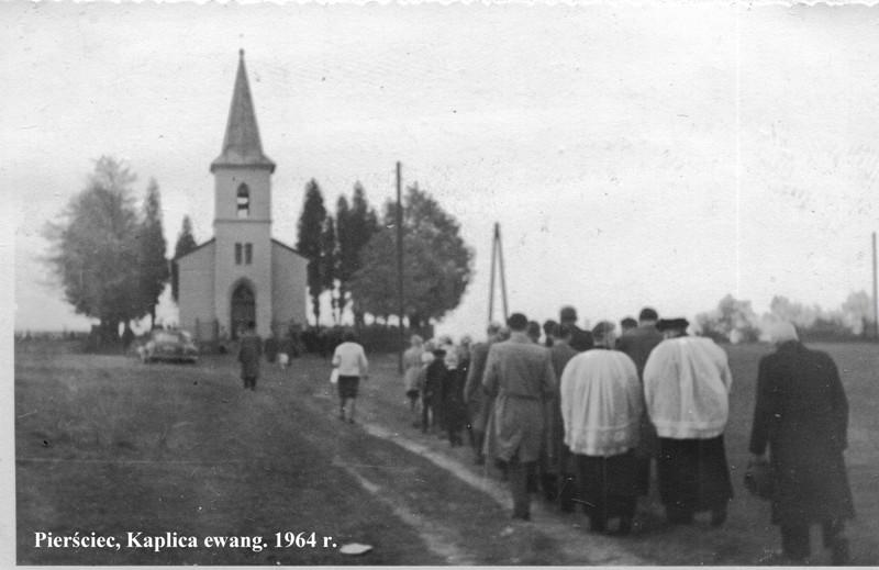 1964r-pierciec-pamitka-za-i-powicenia