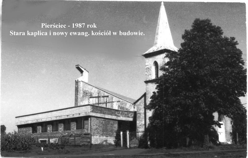 1987r
