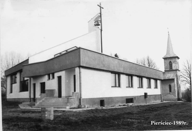 1989-pierciec-kaplica-i-koci