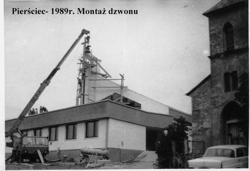 1989r-pierciec-mont-dzwonu