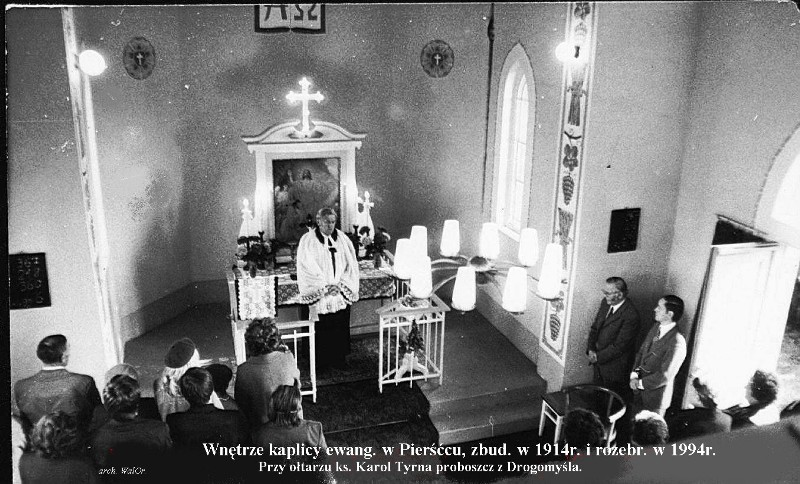 pierciec-wntrze-starej-kaplicy