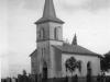 1957r-kaplica-ea-w-piercu