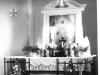1957r-otarz-byej-kaplicy-ea-w-piercu