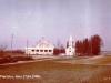 kopia-z-1988-04-17-pierciec-stara-kaplica-i-nowy-koci-w-bud