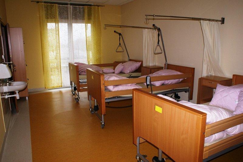 31-hospicjum-stacjonarne-juz-pomaga