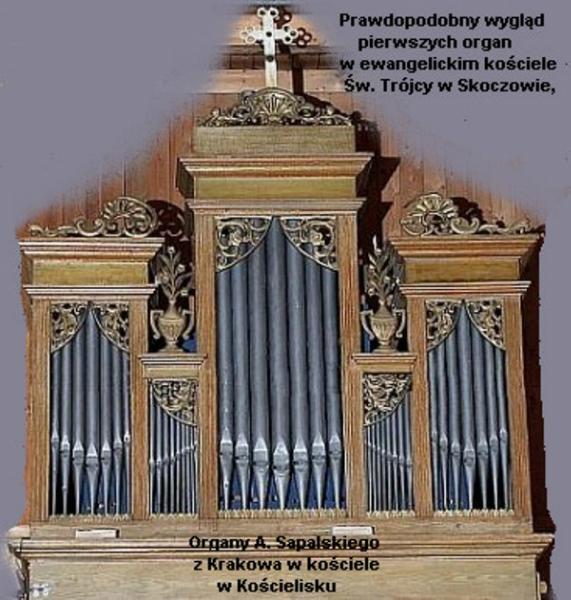 organy-sapalskiego-z-krakowa