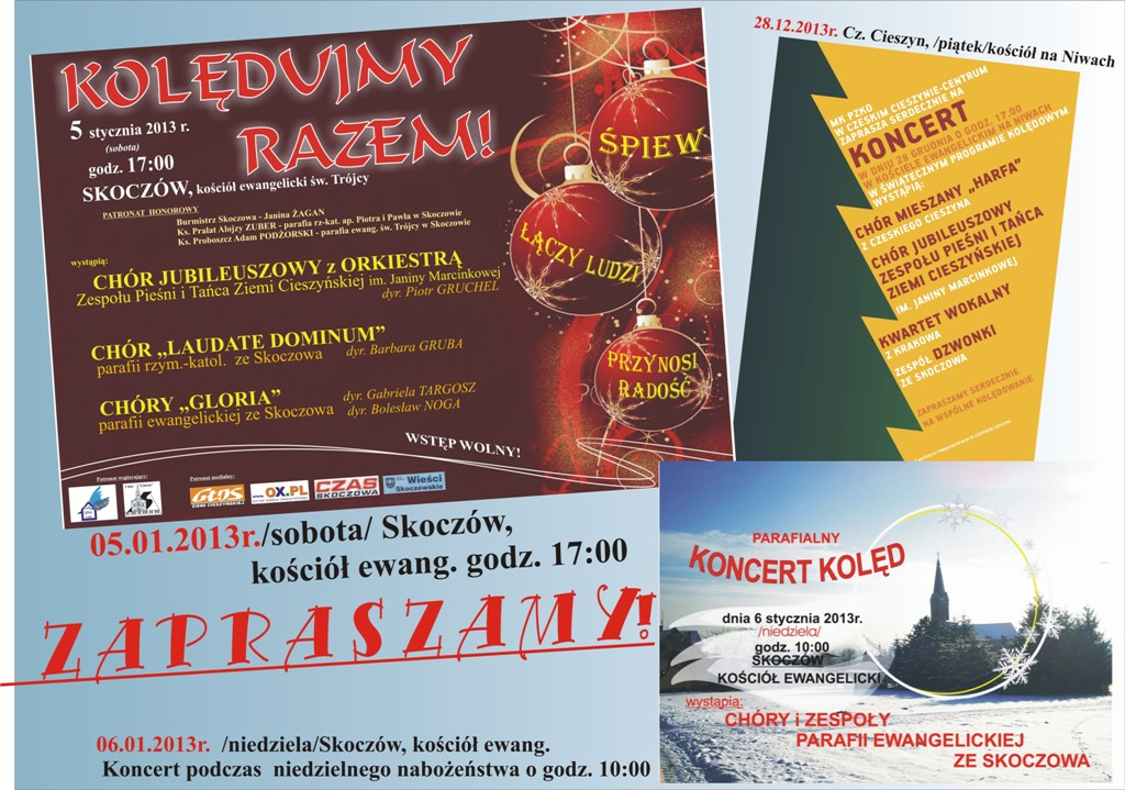 2012-i-2013-koncerty-kold-zestaw-plakatw