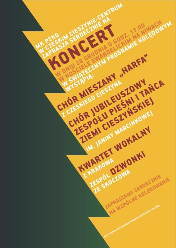 koncert-kold-cz-cieszyn-plakat