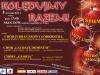 2013-01-05-plakat-koldujmy-razem