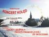 2013-01-06-parafialny-koncert-koled-plakat