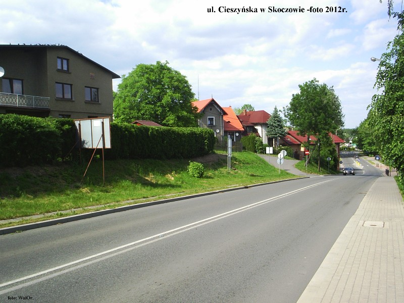 s3011430