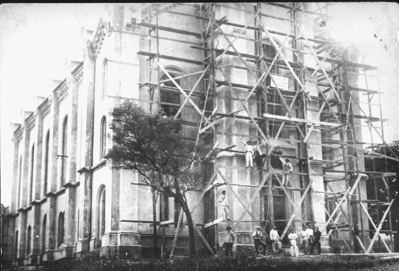 1928r-skoczw-remont-ewag-kocioa