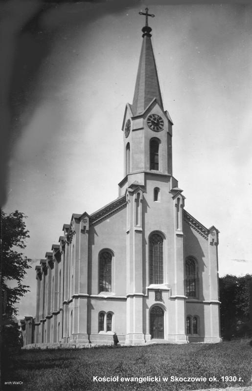 1930lata-30-xxw