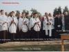 2000-09-19-powicenie-ekum-dzwonu-a