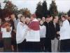 2000-09-19-znak-pokoju