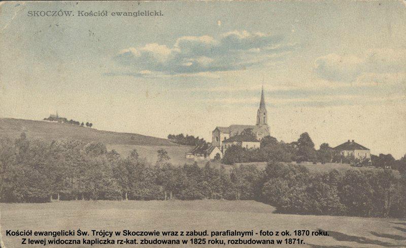 1825r-w-tle-stara-kaplica-sarkandr-ok_-1825r