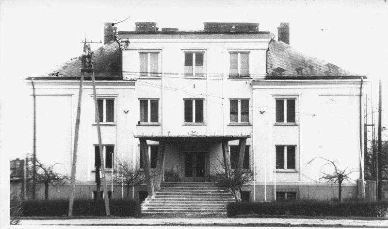 bya-posiado-pawa-wani-stan-z-1978r