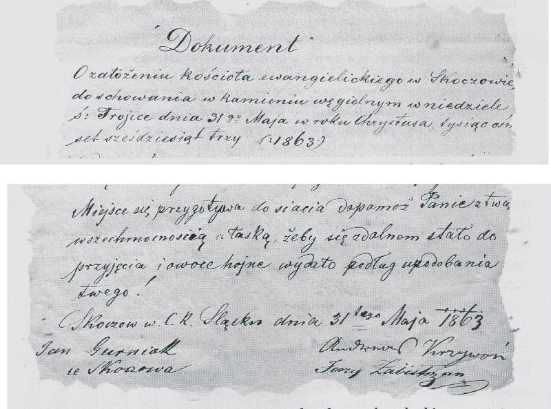 1863r-akt-pooenia-kam-wgiel-ewang