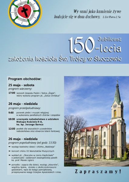 20130526_-_program_jubileuszu