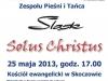 20130525_-_plakat_l_sk