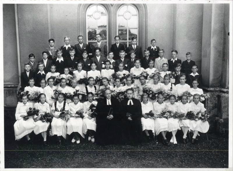 1953-05-24-konfirmacja-eugenii-orawskiej
