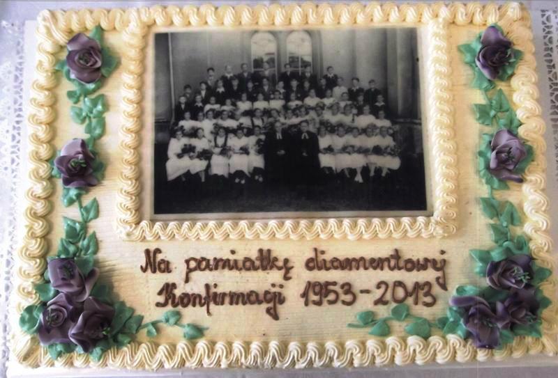 1953-2013-diamentowa-konfirmacja-eugeni-okolicz-tort