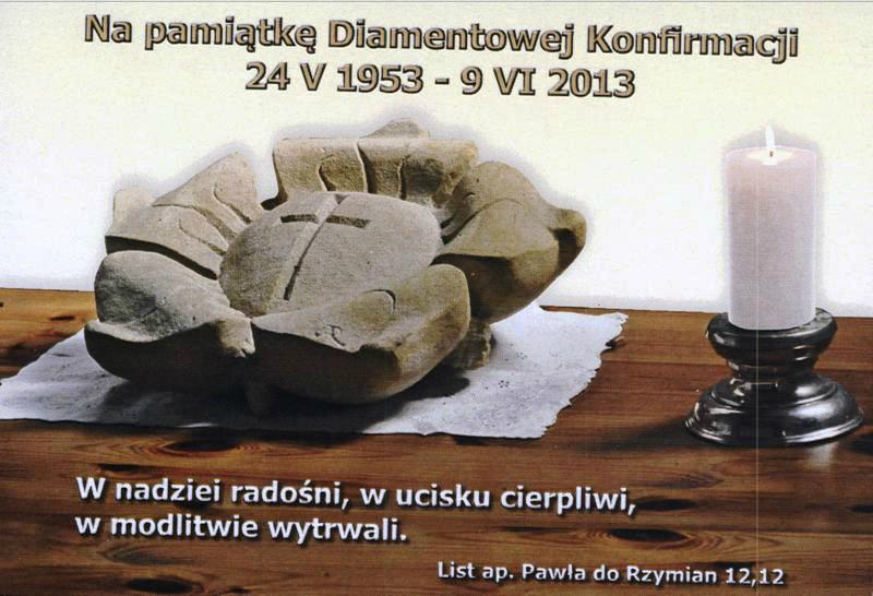 1953-2013-int-diament-konfirmacja-eugeni-weset