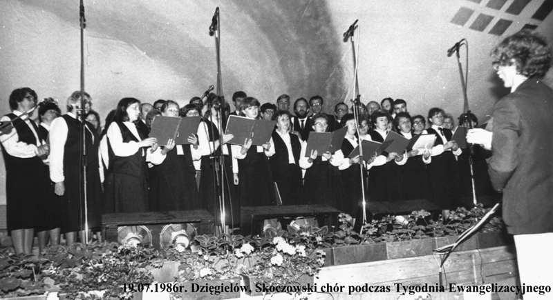 1986-07-19-skocz-chr-mski-w-dzigielowie