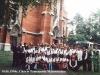 10-06-1994r-tomaszw-mazowiecki