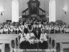 1984-06-10-skocz-ch-w-simoradzu-pam-za