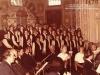 1984-08-12-skocz-chr-w-goleszowie-pam-za