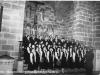 1984-skocz-chr-w-rummelsbergu