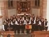 1988-07-02-skocz-ch-mski-w-kociele-w-joba-w-norymberdze
