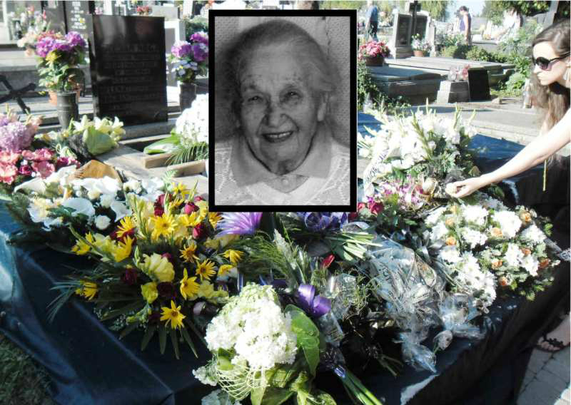 pogrzeb-p-heleny-noga-d-02-08-2013r